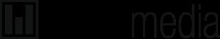 logo-lubecamedia-low