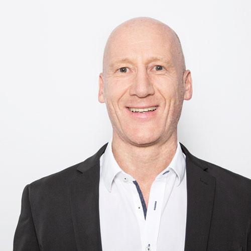 Andreas Bentfeld - Lubeca Media GmbH