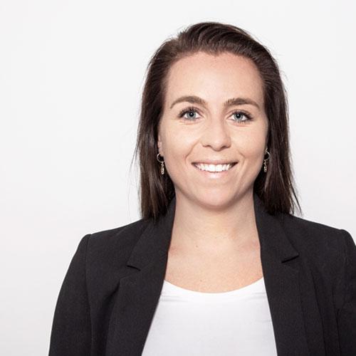 Anna Dietel - lubeca media GmbH